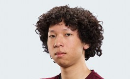 FLUFFNSTUFF completes Root Gaming's lineup