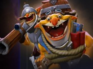 How to Techies