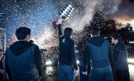 Esports Industry Awards now accepting nominations