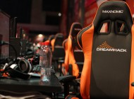 MTG purchases DreamHack for over $28 million