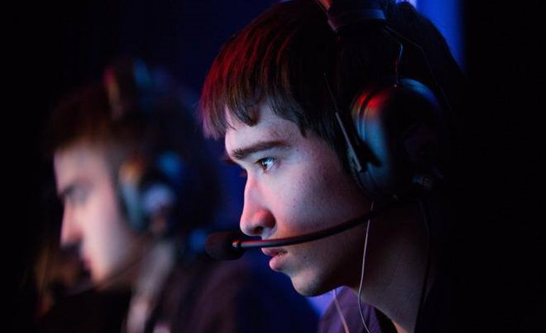 Team Empire invited to X-Games 2015