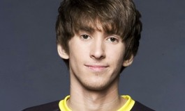 "Dendi confesses: ""We were a team of introverts"""