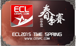 Esports Champion League returns to China