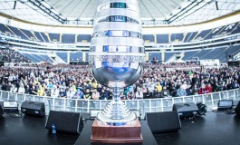 Alliance, first to qualify for ESL One