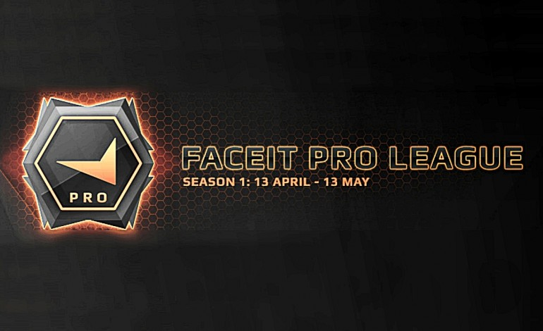 faceit major giveaway fpl inhouse league 10 000 weekly shows pro players 595