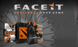 Your guide to a carefree Faceit experience