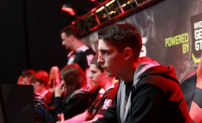 Hopes for stability; Solo and Mag join Vega Squadron