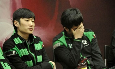 ViCi Gaming receive death threats and ISIS videos