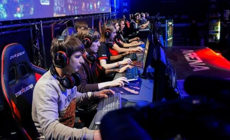 Alliance and Virtus.Pro going to X-Games 2015