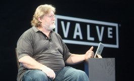 Valve statement: TI5 compendium restrictions scam and fraud based