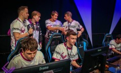 Sources: London Conspiracy squad no longer with the organization