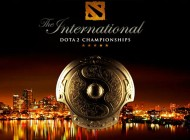 TI5 VIP passes, limited eligibility