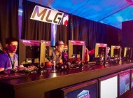 Report: Yahoo to complete Major League Gaming acquisition by 2016
