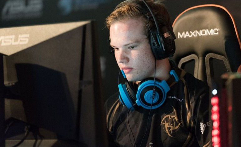 "coL.Limmp interview: DC ""should have qualified (to the Major) other than us"""