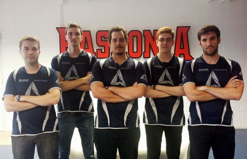 baskonia atlantis dota 2 team
