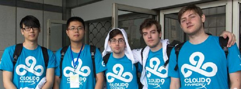 Kaipi stacked with new roster: welcome singsing, 7ckingMad