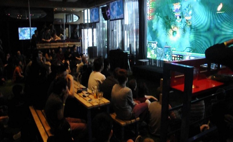 Over 250 TI5 pubstomps in 50 countries: here are the 10 biggest
