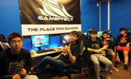 [Gallery] TI5 Bootcamps: preparations are in full swing