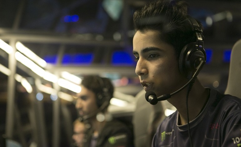 Evil Geniuses win The Summit 4 title, draw close to $8.7 million in 2015 tournament winnings