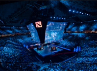 ESL and Astro both to launch Esports Television channels