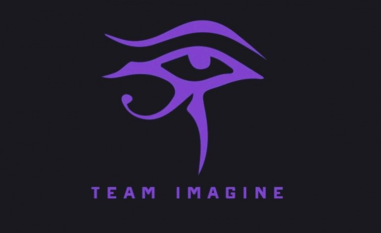 Recently merged League of Legends organization adds Team Leviathan Dota 2 squad