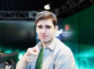 2GD fired from the Shanghai Major mid-series, no explanation given by Valve and Perfect World