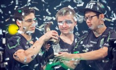 How bans defined the Frankfurt Major