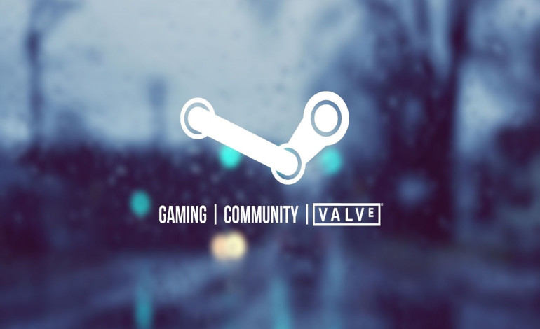 Valve issues cease operations notice to third party betting websites