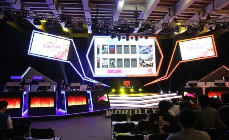 WCA 2016 to begin soon, prize money from 2015 still owed