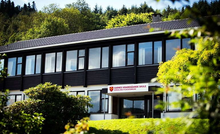 First public high school in Norway to include esports in its core curriculum, Dota 2 considered