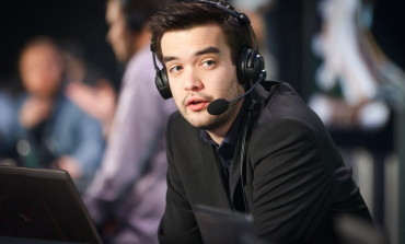 """syndereN interview: Steak Gaming looking to """"be considered for a direct invite"""" to TI6"""