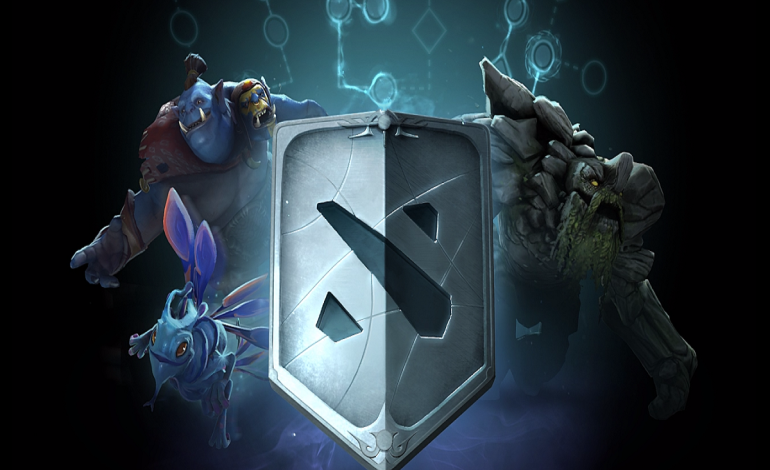 Winter 2016 Battle Pass includes Shanghai Major compendium