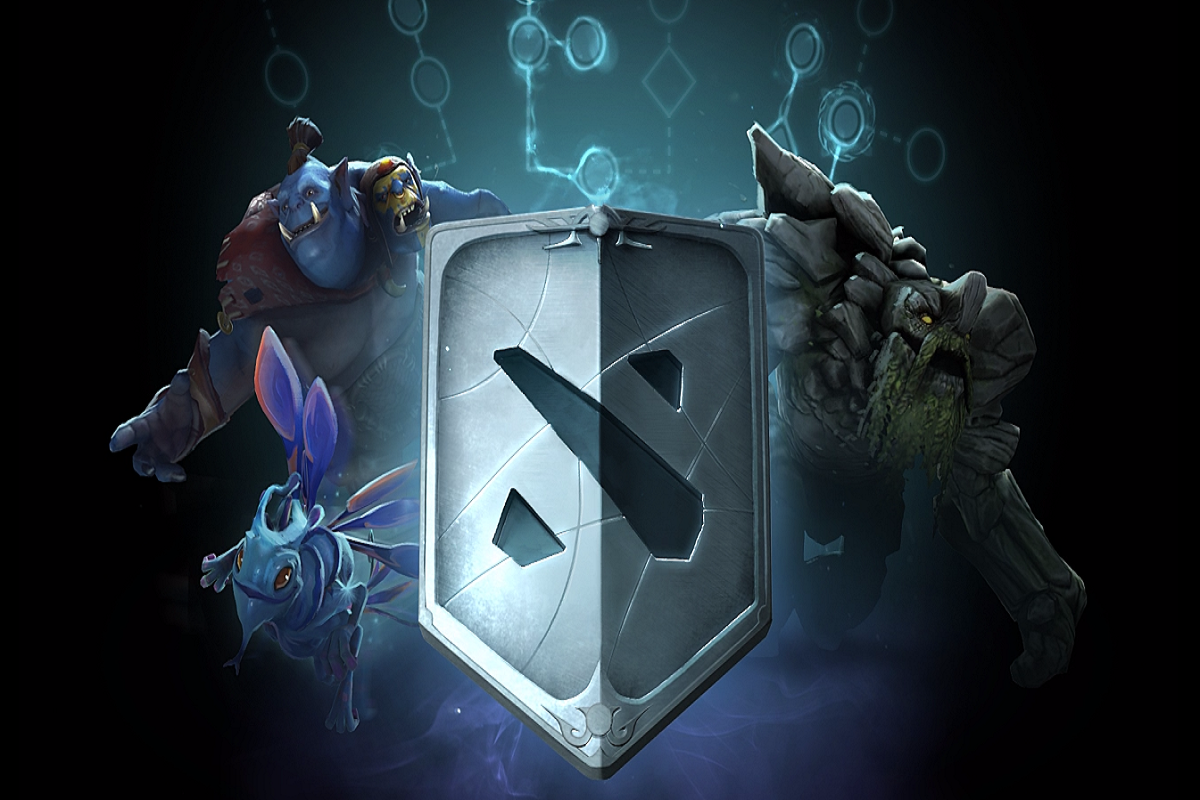 dota 2 how to change mmr from battle pass