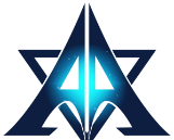 team archon logo