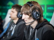 Boston Major EU Open Qualifiers; F5 overpower F3 early into the morning