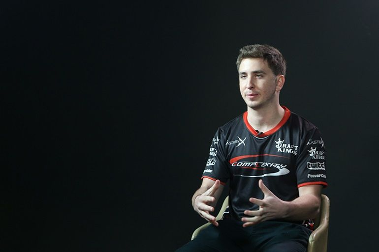 swindlemelonzz interview dota pit