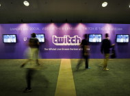 Twitch esports viewership exceeds 79 million hours monthly