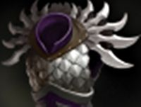 patch 6.87 blade mail