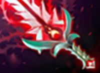 patch 6.87 bloodthorn dota 2