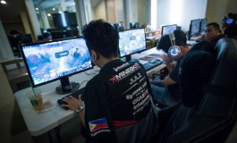 Mineski Dota may pursue legal action against former players for breach of contract