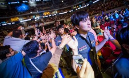 TI6 Chinese Qualifiers preview: Teams, format schedule