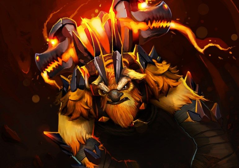 earthshaker patch 6.87