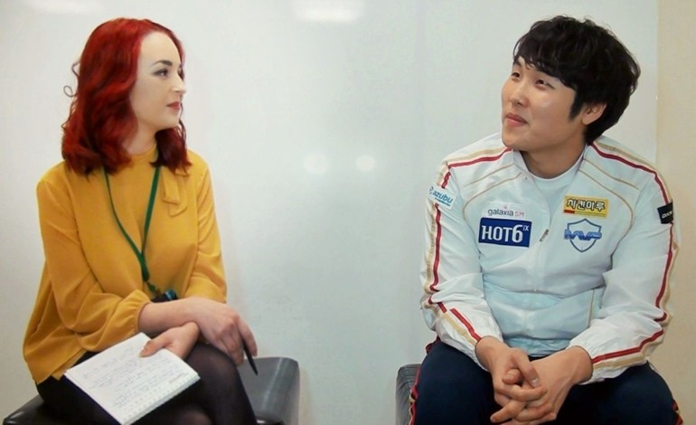 MVP.QO interview: What makes MVP special, road to 9K MMR, personal background