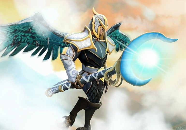 skywrath mage patch 6.87