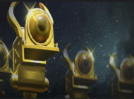 Dota 2 Short Film Contest finalists have been selected