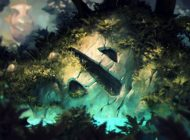 The Clearcut Challenge: Dota 2 community declares war on trees