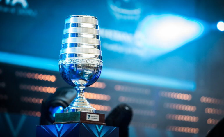 ESL One Hamburg 2017 tickets on sale now – for October