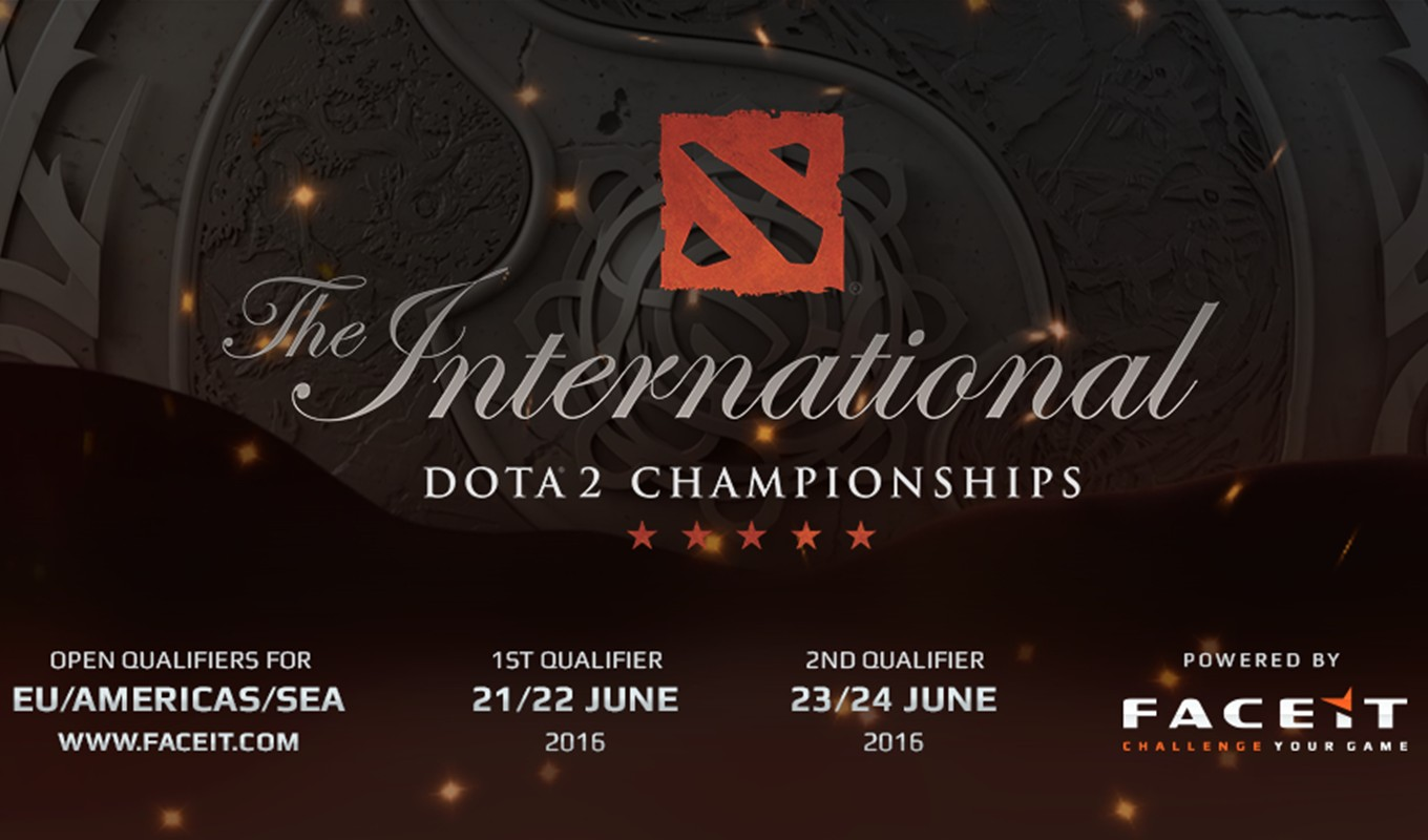 ti6 open qualifiers registration now open dota blast dota blast