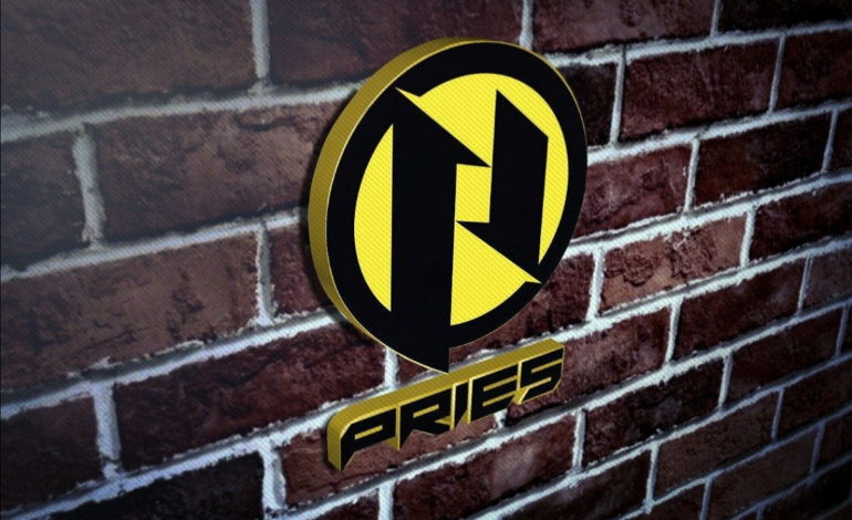 PRIES returns with a new Dota 2 roster