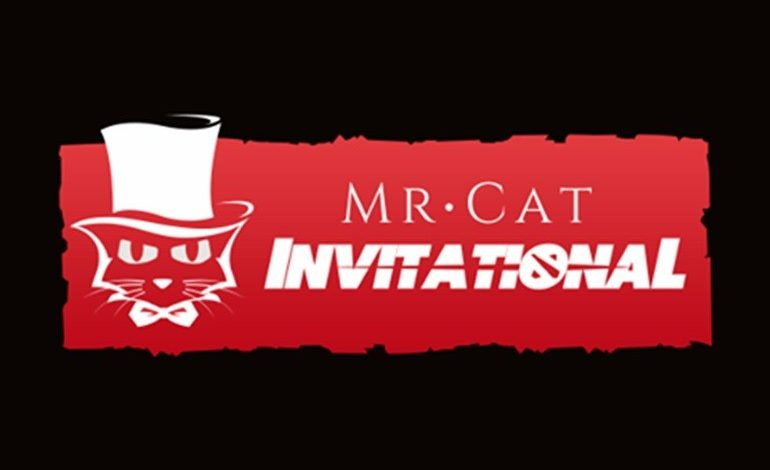 Mr. Cat Invitational: Ten SEA teams, $10,000 on the line